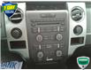 2014 Ford F-150 XLT (Stk: W022AX) in Barrie - Image 11 of 20