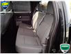 2014 Ford F-150 XLT (Stk: W022AX) in Barrie - Image 13 of 20