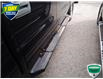 2014 Ford F-150 XLT (Stk: W022AX) in Barrie - Image 14 of 20