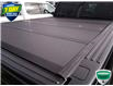 2014 Ford F-150 XLT (Stk: W022AX) in Barrie - Image 16 of 20