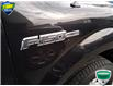 2014 Ford F-150 XLT (Stk: W022AX) in Barrie - Image 18 of 20