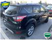 2018 Ford Escape Titanium (Stk: W0713A) in Barrie - Image 3 of 22