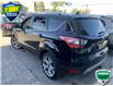 2018 Ford Escape Titanium (Stk: W0713A) in Barrie - Image 5 of 22