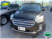 2018 Ford Escape Titanium (Stk: W0713A) in Barrie - Image 6 of 22