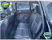 2018 Ford Escape Titanium (Stk: W0713A) in Barrie - Image 17 of 22