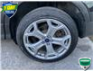 2018 Ford Escape Titanium (Stk: W0713A) in Barrie - Image 21 of 22