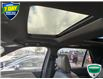 2018 Ford Explorer Platinum (Stk: W0934A) in Barrie - Image 13 of 18