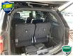 2018 Ford Explorer Platinum (Stk: W0934A) in Barrie - Image 15 of 18