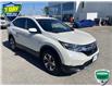 2018 Honda CR-V LX (Stk: W0808B) in Barrie - Image 1 of 27