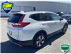 2018 Honda CR-V LX (Stk: W0808B) in Barrie - Image 3 of 27