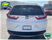 2018 Honda CR-V LX (Stk: W0808B) in Barrie - Image 4 of 27