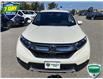 2018 Honda CR-V LX (Stk: W0808B) in Barrie - Image 10 of 27