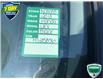 2018 Honda CR-V LX (Stk: W0808B) in Barrie - Image 11 of 27