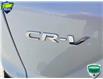 2018 Honda CR-V LX (Stk: W0808B) in Barrie - Image 12 of 27