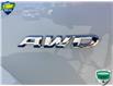 2018 Honda CR-V LX (Stk: W0808B) in Barrie - Image 13 of 27