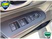 2018 Honda CR-V LX (Stk: W0808B) in Barrie - Image 16 of 27