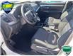 2018 Honda CR-V LX (Stk: W0808B) in Barrie - Image 17 of 27