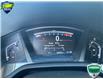 2018 Honda CR-V LX (Stk: W0808B) in Barrie - Image 19 of 27