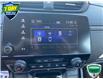 2018 Honda CR-V LX (Stk: W0808B) in Barrie - Image 20 of 27