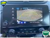 2018 Honda CR-V LX (Stk: W0808B) in Barrie - Image 21 of 27
