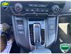 2018 Honda CR-V LX (Stk: W0808B) in Barrie - Image 23 of 27