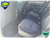 2018 Honda CR-V LX (Stk: W0808B) in Barrie - Image 25 of 27