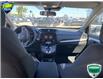 2018 Honda CR-V LX (Stk: W0808B) in Barrie - Image 27 of 27