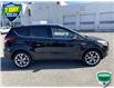 2016 Ford Escape Titanium (Stk: W0913A) in Barrie - Image 3 of 29