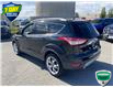 2016 Ford Escape Titanium (Stk: W0913A) in Barrie - Image 9 of 29