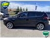 2016 Ford Escape Titanium (Stk: W0913A) in Barrie - Image 10 of 29