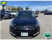 2016 Ford Escape Titanium (Stk: W0913A) in Barrie - Image 11 of 29