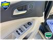 2016 Ford Escape Titanium (Stk: W0913A) in Barrie - Image 16 of 29