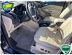 2016 Ford Escape Titanium (Stk: W0913A) in Barrie - Image 17 of 29