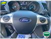 2016 Ford Escape Titanium (Stk: W0913A) in Barrie - Image 18 of 29