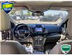 2016 Ford Escape Titanium (Stk: W0913A) in Barrie - Image 28 of 29