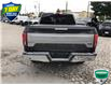 2019 Ford F-150 King Ranch (Stk: W0729A) in Barrie - Image 4 of 21