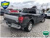 2019 Ford F-150 King Ranch (Stk: W0729A) in Barrie - Image 3 of 21