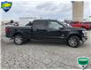 2019 Ford F-150 King Ranch (Stk: W0729A) in Barrie - Image 2 of 21
