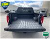 2020 GMC Sierra 1500 AT4 (Stk: 6984A) in Barrie - Image 5 of 28