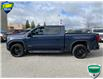 2020 GMC Sierra 1500 AT4 (Stk: 6984A) in Barrie - Image 9 of 28