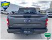 2019 Ford F-150 XL (Stk: W1009A) in Barrie - Image 4 of 30