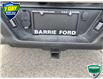 2019 Ford F-150 XL (Stk: W1009A) in Barrie - Image 6 of 30