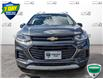 2019 Chevrolet Trax LT (Stk: W0979A) in Barrie - Image 2 of 22