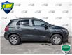 2019 Chevrolet Trax LT (Stk: W0979A) in Barrie - Image 3 of 22