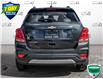 2019 Chevrolet Trax LT (Stk: W0979A) in Barrie - Image 5 of 22