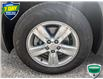 2019 Chevrolet Trax LT (Stk: W0979A) in Barrie - Image 6 of 22