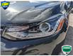 2019 Chevrolet Trax LT (Stk: W0979A) in Barrie - Image 8 of 22