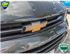 2019 Chevrolet Trax LT (Stk: W0979A) in Barrie - Image 9 of 22