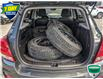 2019 Chevrolet Trax LT (Stk: W0979A) in Barrie - Image 12 of 22