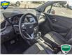 2019 Chevrolet Trax LT (Stk: W0979A) in Barrie - Image 13 of 22